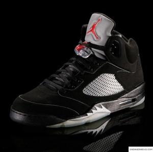 air-jordan-v-black