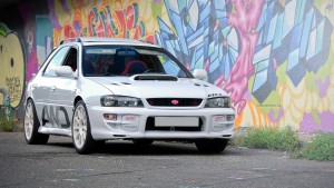 tmp_24773-subaru-impreza-wrx-sti-wagon-wallpaper-flickr-photo-sharing-wrx-wagon-wallpaper-1642615904