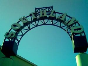 Southland_Mall,_Hayward,_California